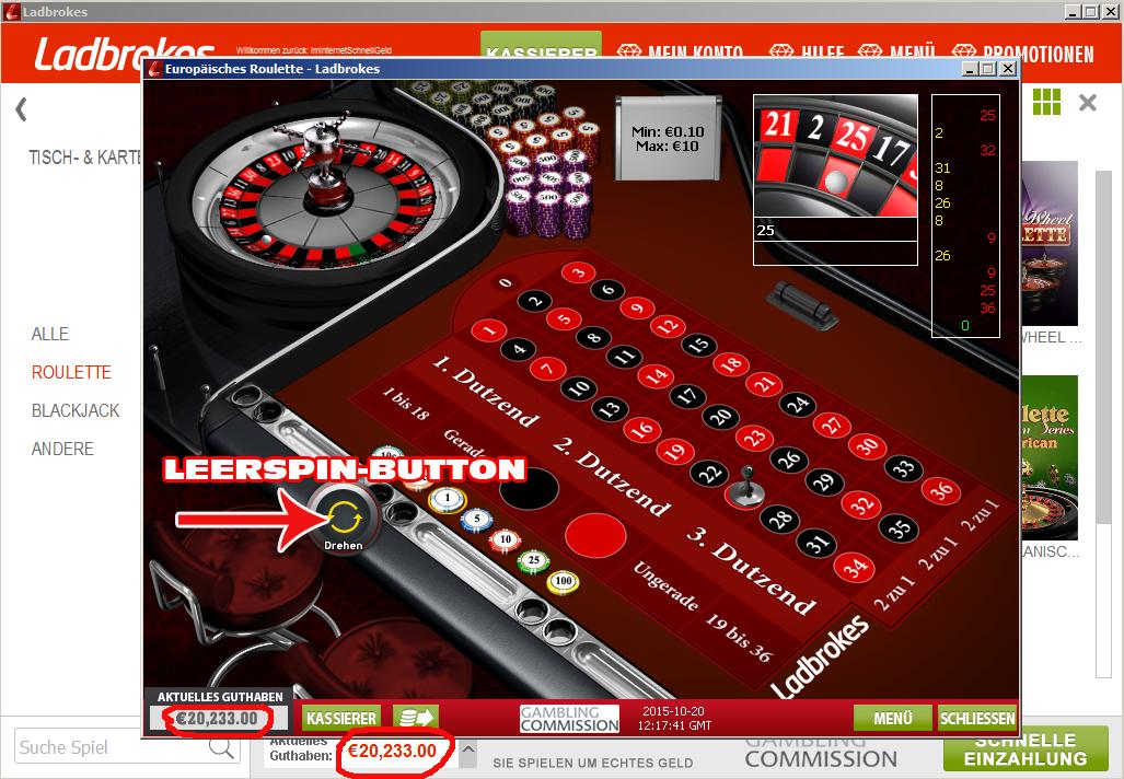online casino geld auszahlen lassen