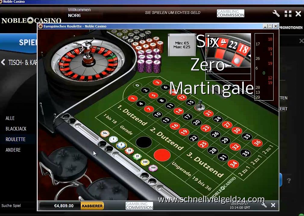 online geld verdienen casino rs