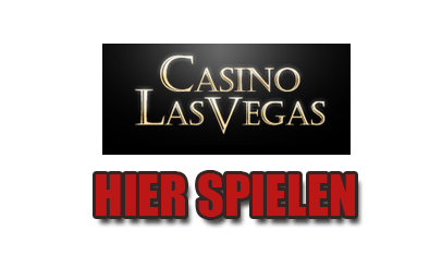 geld verdienen online casino casino spielen online