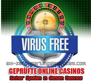 Geld verdienen durch online casinos how to give up gambling
