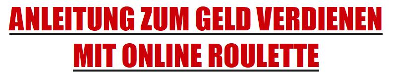 geld-verdienen-mit-online-roulette-anleitung