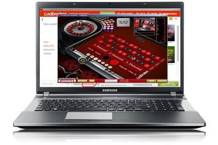 online casinos ab 10cent einsatz