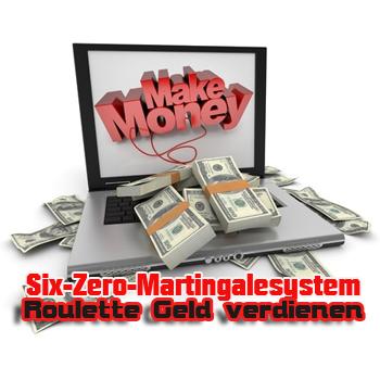 geld verdienen im online casino