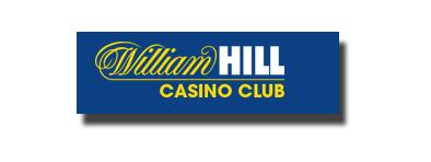 casino club geld auszahlen