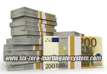 schnell 200euro verdienen