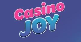 casino you