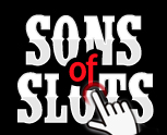 roulette geld im sons of slots